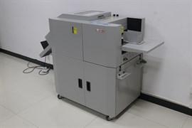 Ламинатор-резчик PSCC31